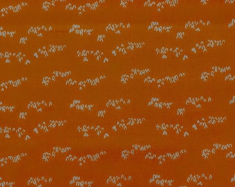Lilliput, Field Day 56709 from Art Gallery fabrics designed by Sharon Holland - Sold in 1/2 yard increments