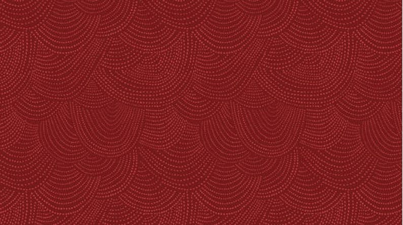 512 Chroma 1 Cranberry Stella 2 Scallop Dear Basic Yard Dots IgyYv67fb