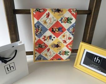 Yippie - Plush Trendy Comfort Blanket