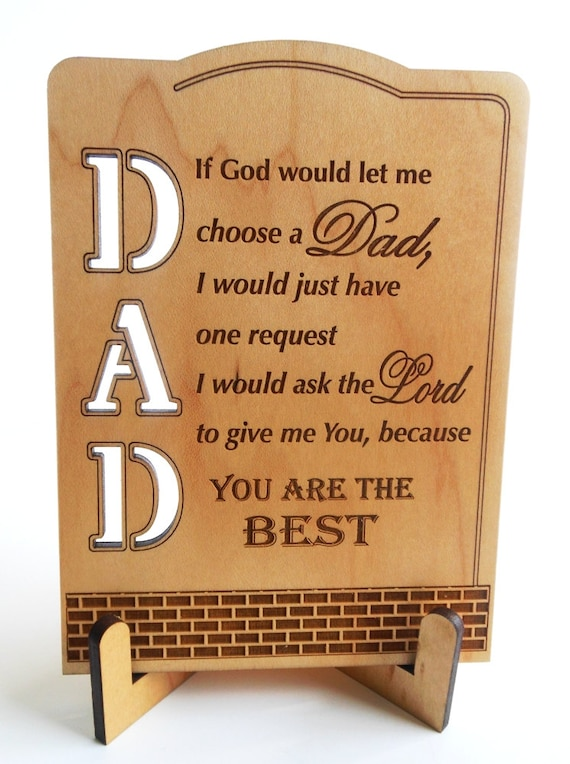 image 0 - Best Dad Christmas Gifts