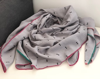 Muslin cloth (XXL)