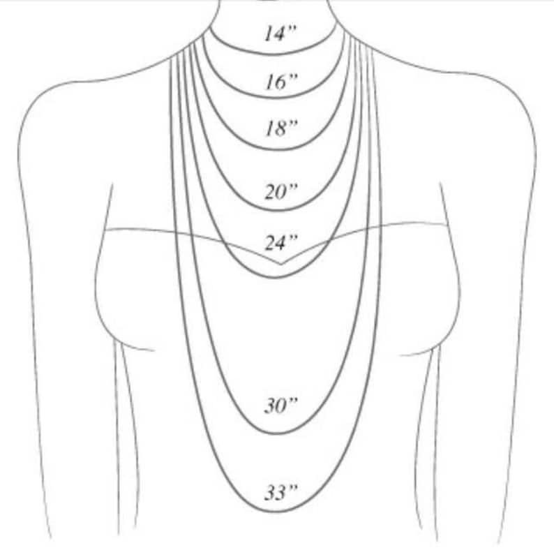 Labradorite Aromatherapy Necklace for Women Lava Stone Diffuser Necklace Labradorite Essential Oil Necklace Labradorite and Lava Stone