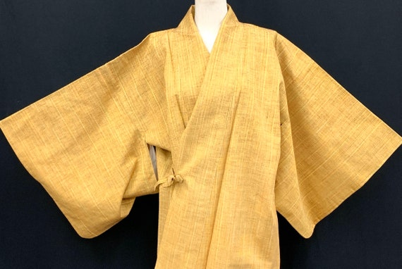 High Quality! Japanese Kimono Haori himo UNUSED  Japanese Haori  Himo Cords String Cords 092808