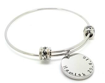 Bangles / Bracelets