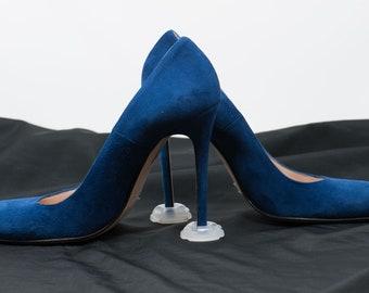 6a5d9a19770 High heel protector   Etsy