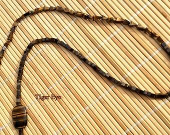 Eyeglass Chain Holders