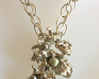 Wind n Water Jewelry