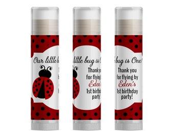 Miraculous ladybug bracelet Ladybug party favor Ladybug baby shower Ladybug birthday gifts Red and black ladybug bracelet Ladybug jewelry