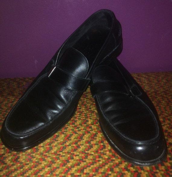Men's Salvatore Ferragamo Shoes Size 9