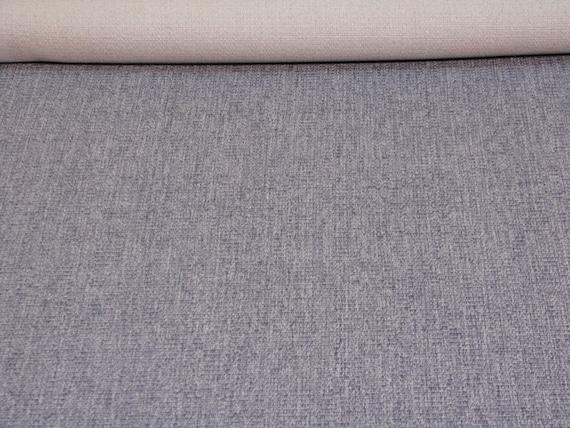 Custom Upholstery Home Decor 3 yards of Accord Bottom Cloth- DIY Upholstery DIY Tools Furniture Craft Tools
