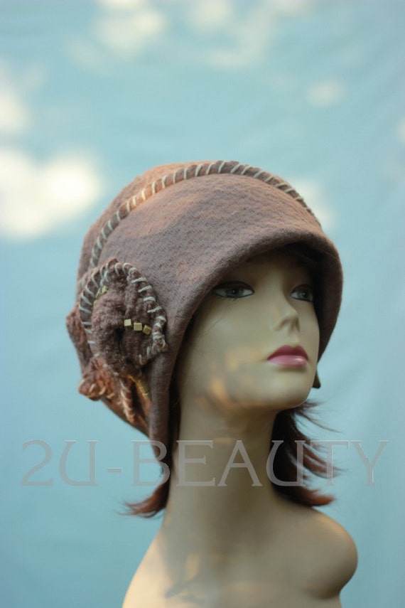 Winter womens hats plus size clothing Womens plus sizes  85f96eb14a8
