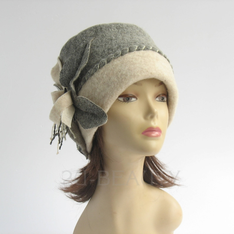 Womens Winter hats fashion hat plus size clothing Womens plus  0e74fdb1829