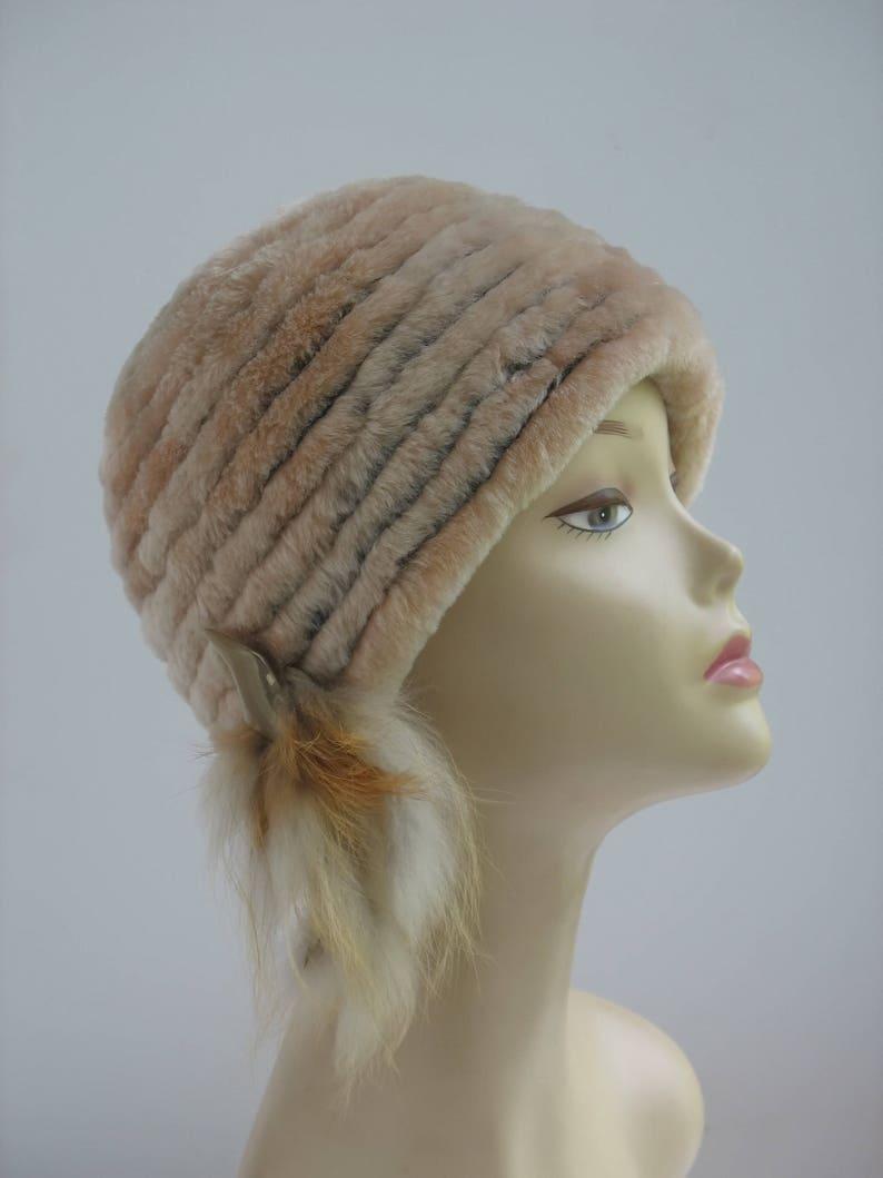 11d9d5057d734 Winter Womens Beanie-Womens hat-Hair accessories-ladies