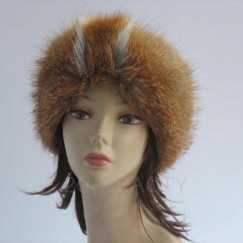 2d8c85d09b2d1 Womens Headbands For Women Hair Accessories Yoga Boho Headband