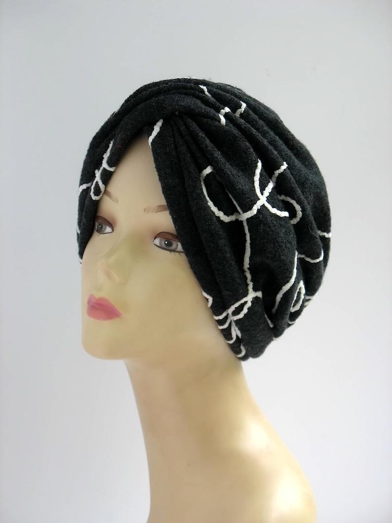 Plus size clothing-Cute hair turbans-Adult headband-handmade-womens  hat-hair accessories-oversized beanie hat-turban headband-african turban