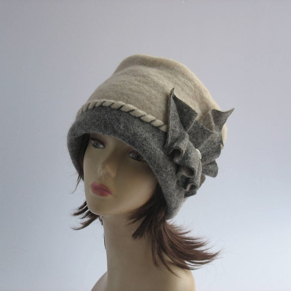 Art to Wear Plus Size Wearable Art Hats Women Large Size Hat  7d0c5fcddc2