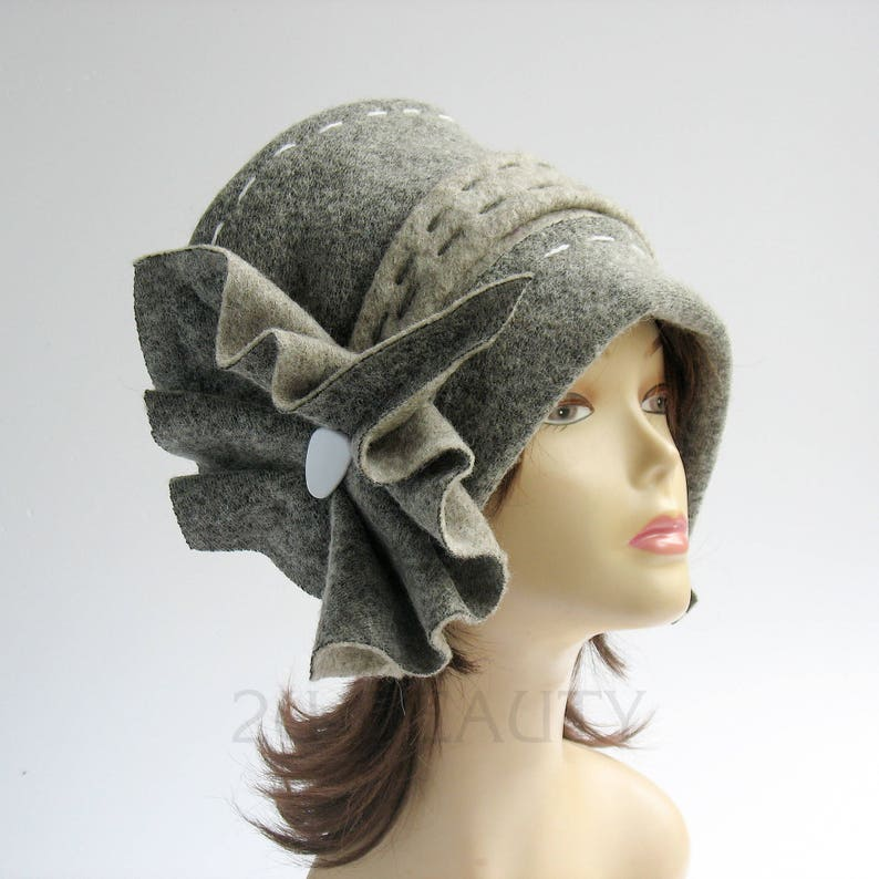Oversized Womens plus sizes clothing 3x Winter hat Womens  d76f86c057a