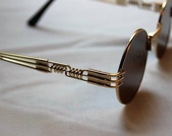 Sunglasses Vintage similar Jean Paul Gaultier