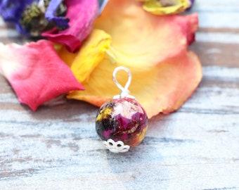 Memorial Beads Wedding Keepsake Funeral Keepsake Memorial Bangle Bracelet Bereavement Funeral Flowers In Memory Of