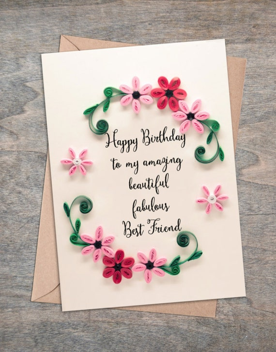 Surprising Birthday Card For Someone Special For A Good Friend For Best Etsy Funny Birthday Cards Online Aboleapandamsfinfo
