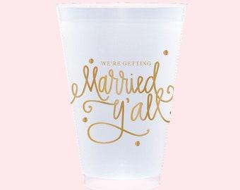 W E D D I N G & bridal