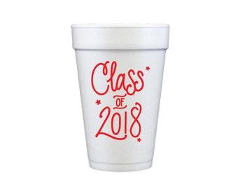 SALE (inc Class of 2020)