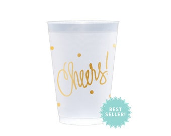 CUPS (all)