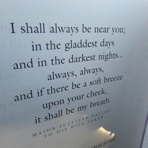 Książka Wiersze ślubne Wiersze Miłosne Miłość Poemat Pamiątkę Tomik Poezji Romantycznej Pamiątkę Piękny ślub Prezent Dla Siebie Nawzajem