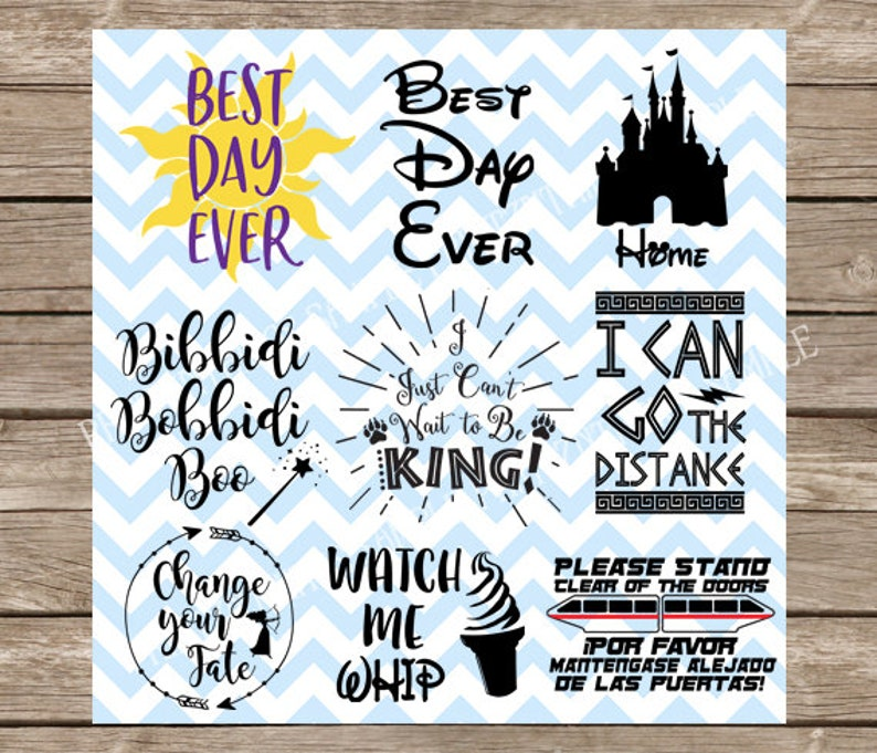 Disney svg, svg bundle, svg pack, Hercules svg, Cinderella svg, svg, svg  files, svg designs, svg files for cricut, Disney svg files, svg