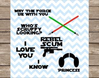 Star Wars svg bundle, Star Wars SVG, Disney svg, Darth Vader svg, Starwars svg, svg bundle pack, svg files for cricut, star wars clipart svg