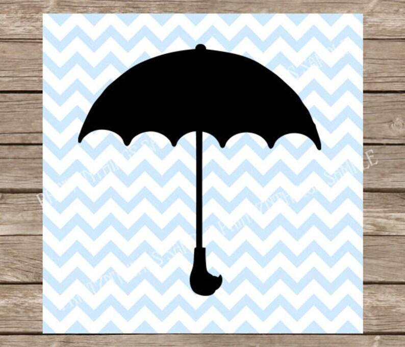 Mary poppins svg Disney in formato svg ombrello in formato  6028129d4ca0