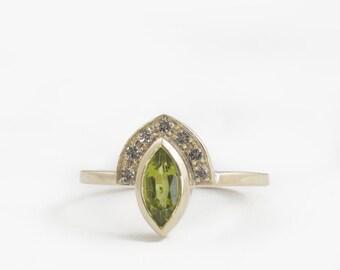 Fine Jewelry Eternity Rings And Custom Made Orders Von Ardonn