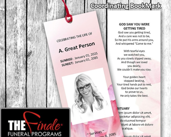 GLAD YOU WERE Here BookMark ... (matching printable bookmark template) Microsoft Word Document