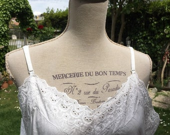 NWT Victorias Secret Wedding Bride Robe Kimono Crystal Bling Lingerie One Size