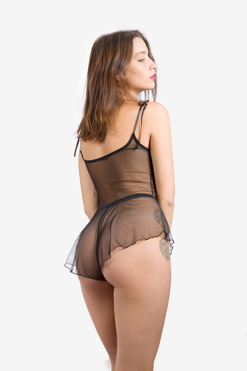 anal brunette cute xxx