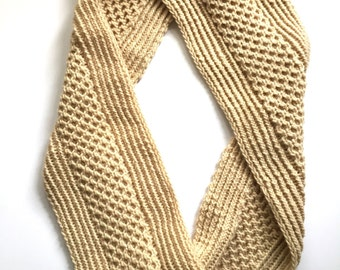 Price Reduced* Honeycomb Cowl