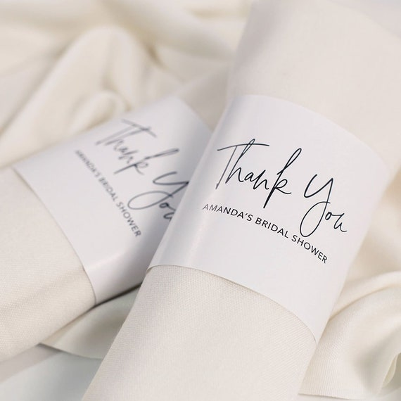 Ivory Pashmina With Personalized Wrap Bridal Party Proposal Etsy