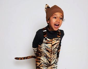 Tigerhose