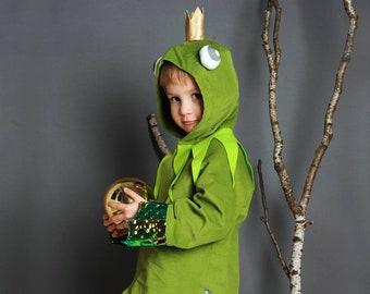 KinderkostümeKids costumeHalloween Kinderkostüm von maiiberlin
