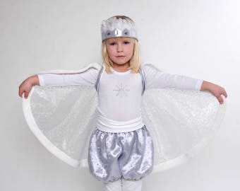 snowprincess, snowflake, Elsa, Frozen,Snow princess, snow prince, snowflake, ice princess, ice prince, halloween costume, halloween, elsa,