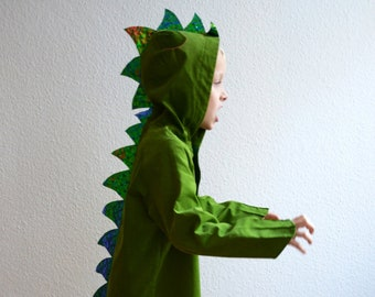 Dragons, dinosaurs, dino costume, crocodile, kids costume, halloween costume, halloween,