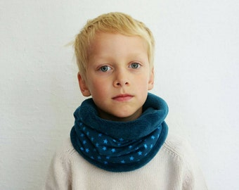 Kinder-Loop