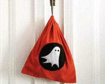 Halloween bag, Halloween, bag, bag,