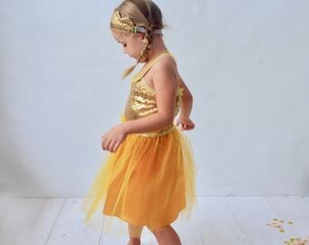 Prinzessin Kleid, Prinzessinnenkleid