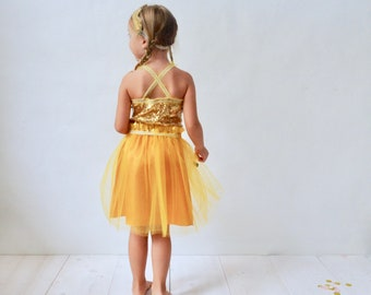 Princess, Princesses Dress, Dress,Princess, princess dress, tulle dress, kids dress, kids costume, halloween costume, halloween, girl dream,