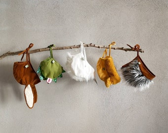 Baby Hat, Lion Hat, Size 74-98, Bonnet, Unicorn, Hedgehog, Sheep, Lamb, Tiger, Dragon, Rabbit, Rabbit, Baby Costume, Baby Pants, Romper,