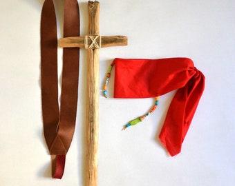 sword / saber holder