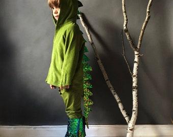 Dragons, dinosaurs, dino costume, crocodile, kids costume, halloween costume, halloween,