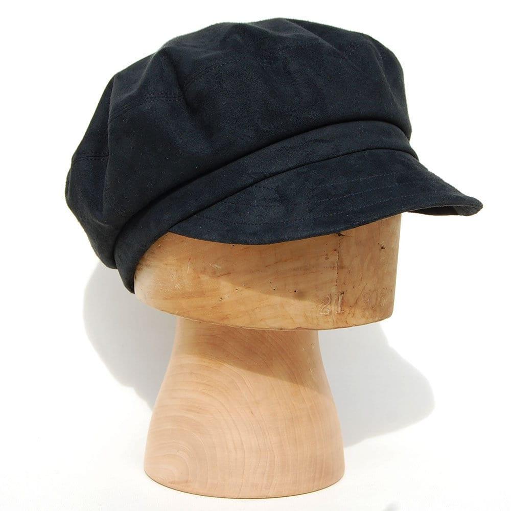 le travail du cuir faux cap vegan v tements casquette. Black Bedroom Furniture Sets. Home Design Ideas
