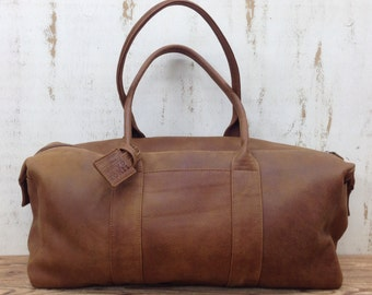 Women s leather duffle bag Travel Duffle bag Women leather overnight  weekend bag leather Extra large bag for woman 520c69ccdd